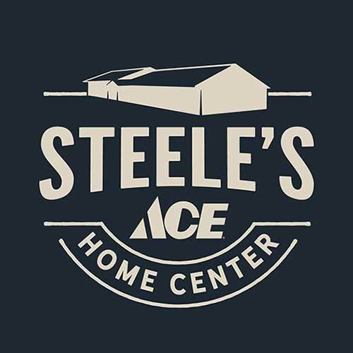 Steele's Ace Home Center