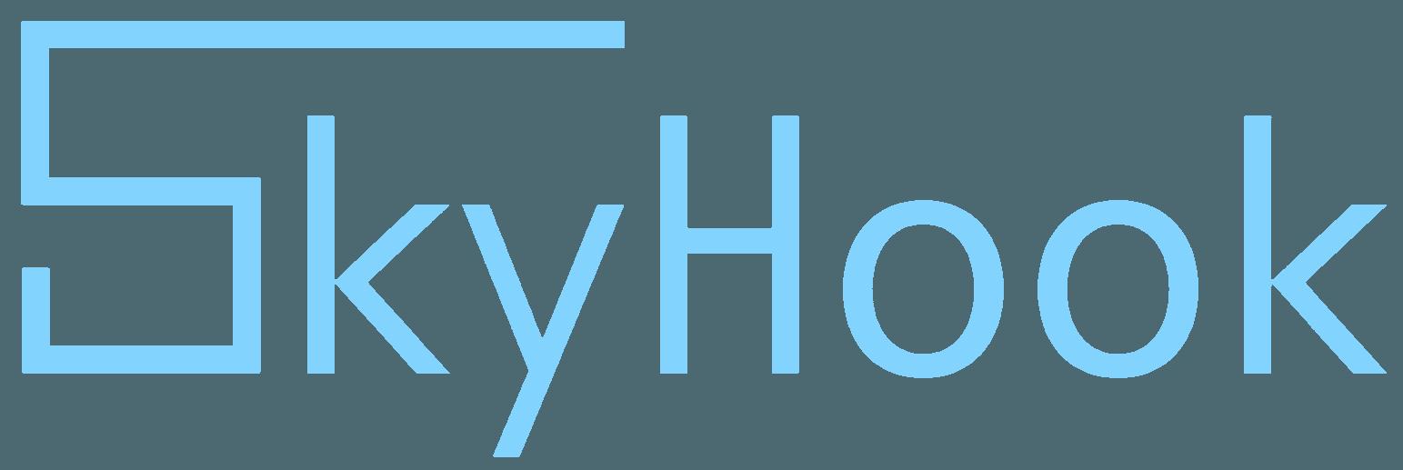 SkyHook Solar