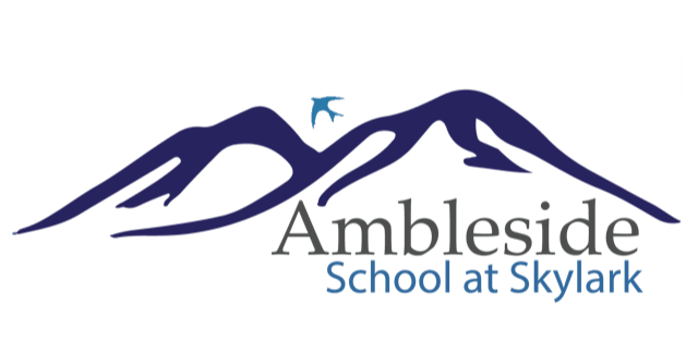 Ambleside School at Skylark