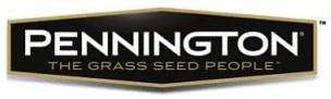 Pennington Grass Seed thumbnail