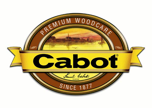 Cabot Stains thumbnail