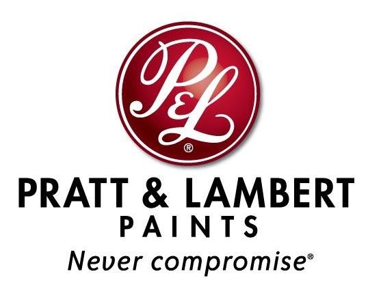 Pratt & Lambert Paint thumbnail