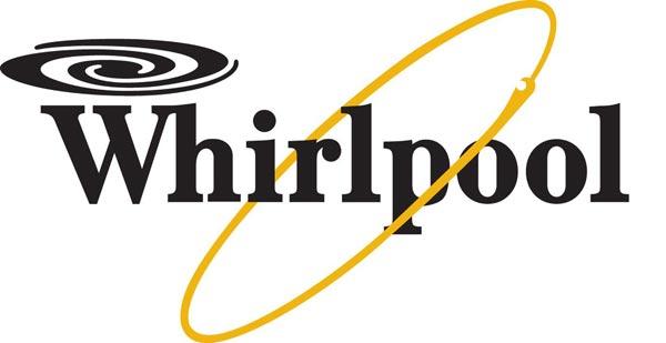 Whirlpool thumbnail