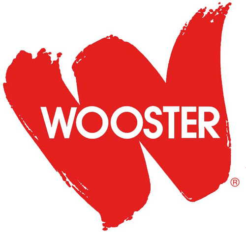 Wooster Brushes thumbnail