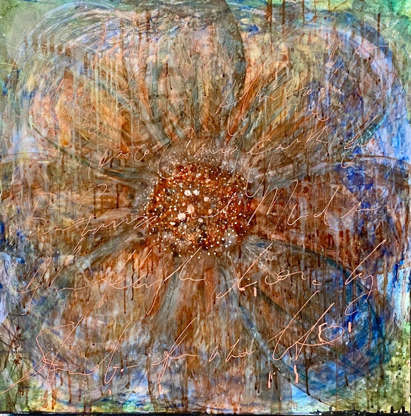 Flower power thumbnail