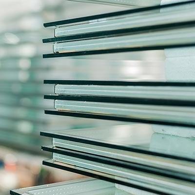 Glass, Lexan, & Plexiglass Cutting thumbnail