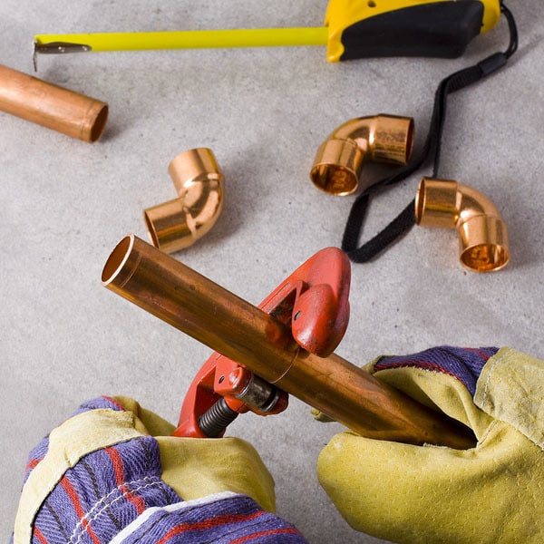 Pipe Cutting & Threading thumbnail