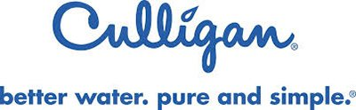 Culligan Better Water Pure and Simple