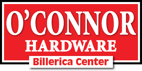 O'Connor Hardware and Rental