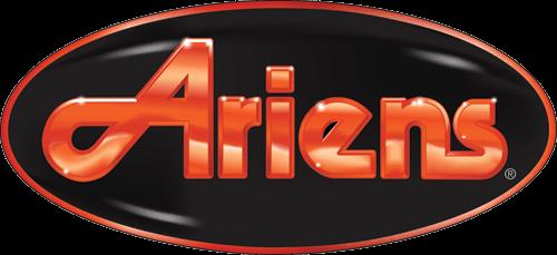 Ariens thumbnail