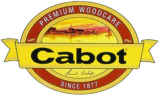 Cabot thumbnail