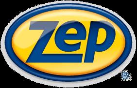 Zep thumbnail