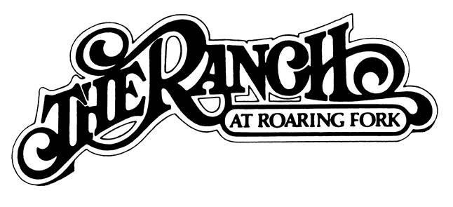 Ranch at Roaring Fork