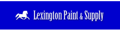 Lexington Paint & Supply thumbnail