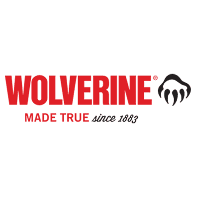 Wolverine Boots thumbnail