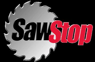 SawStop thumbnail