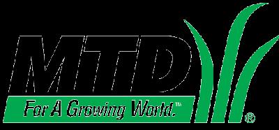 MTD Power Equipment thumbnail