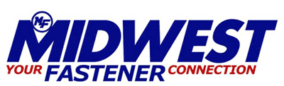 Midwest Fastener thumbnail