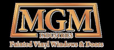 MGM Industries thumbnail