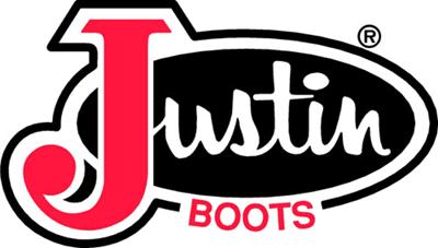 Justin Boots thumbnail