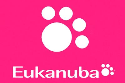 Eukanuba thumbnail
