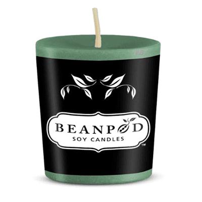 Beanpod Candles thumbnail