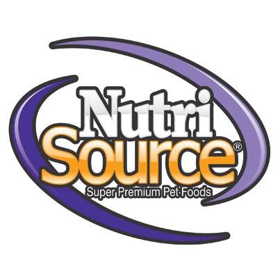 Nutrisource thumbnail