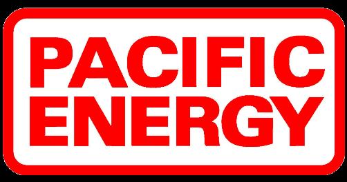 Pacific Energy thumbnail