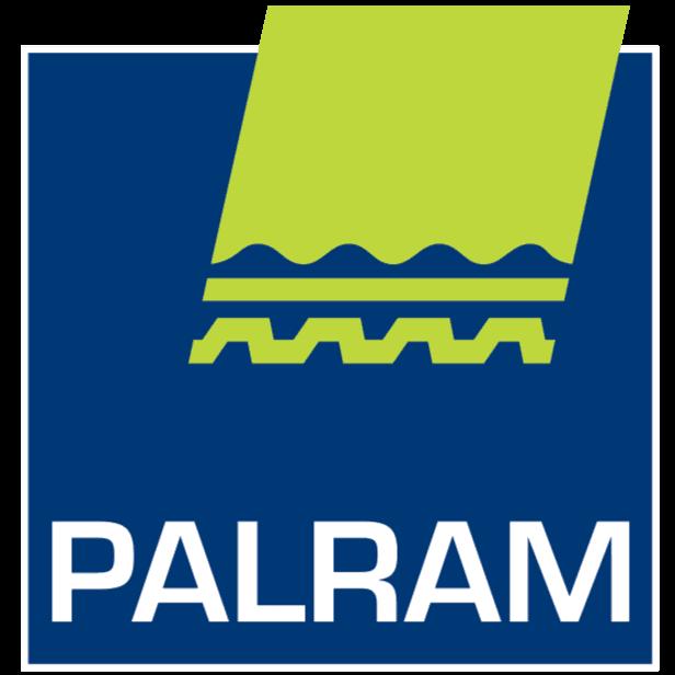 SUNTUF (Palram Americas) thumbnail