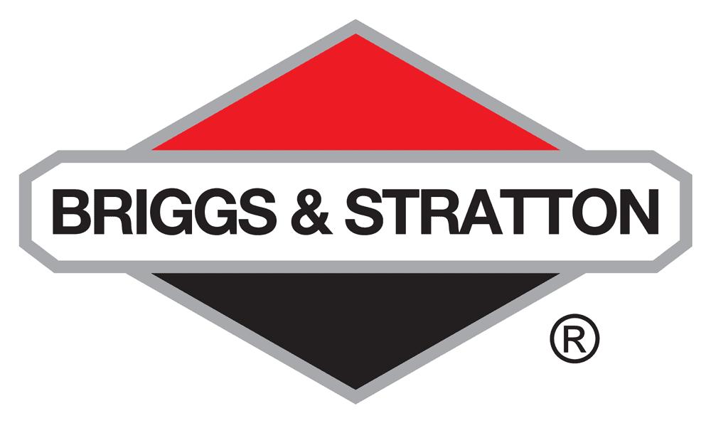 Briggs & Stratton thumbnail