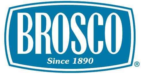 Brosco thumbnail