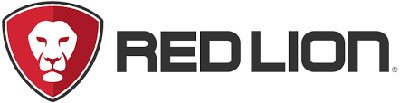 Red Lion Products thumbnail