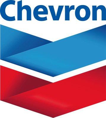Chevron thumbnail