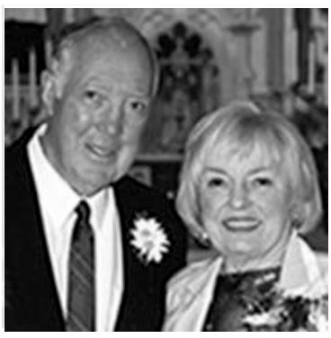 Cynthia & John Callahan thumbnail