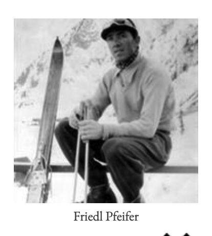 Friedl Pfeifer thumbnail