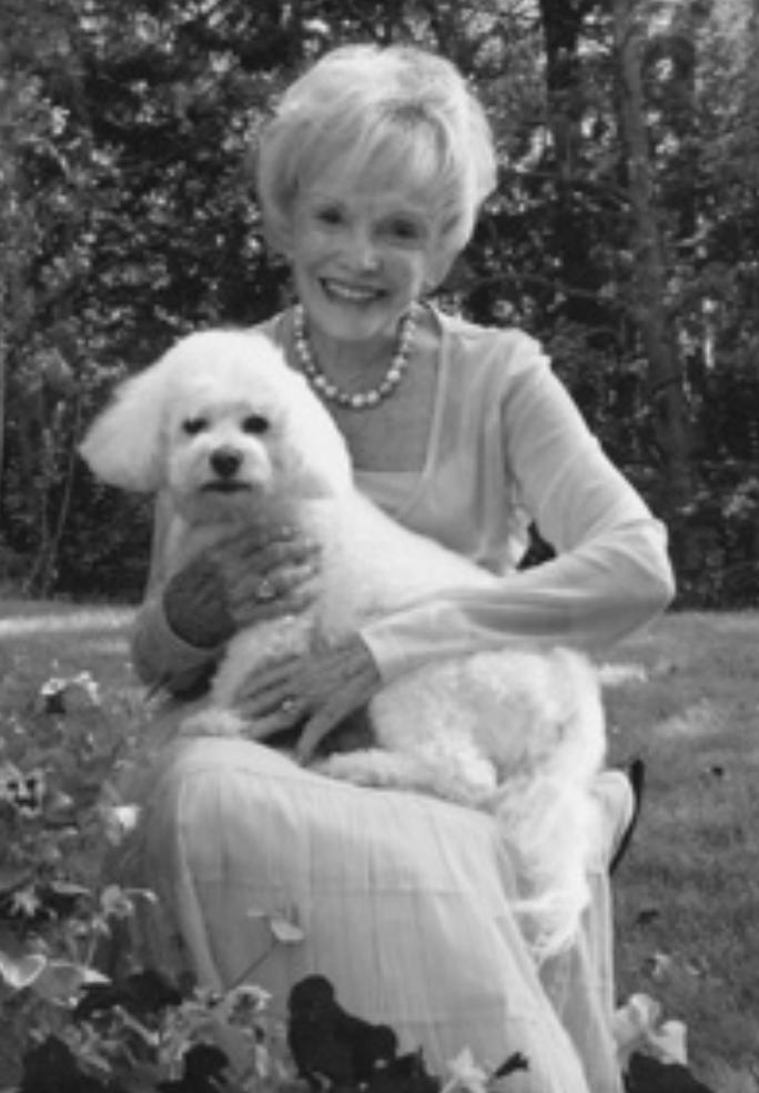 Marian Lyeth Davis thumbnail