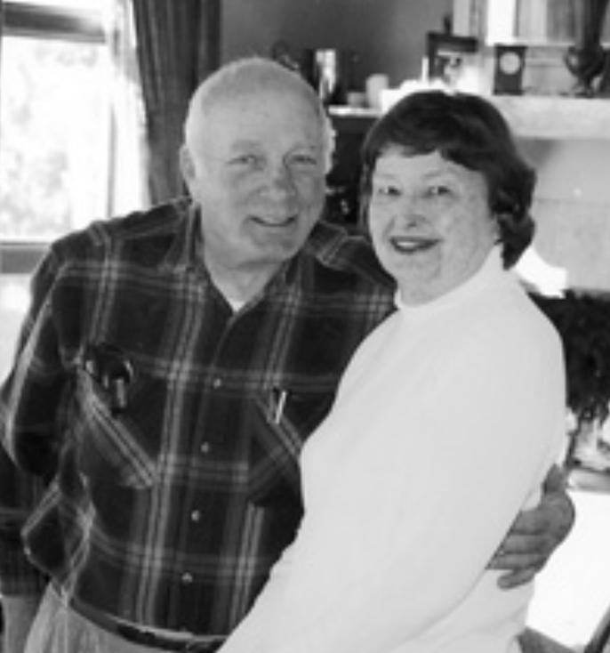 Jim & Ramona Markalunas thumbnail