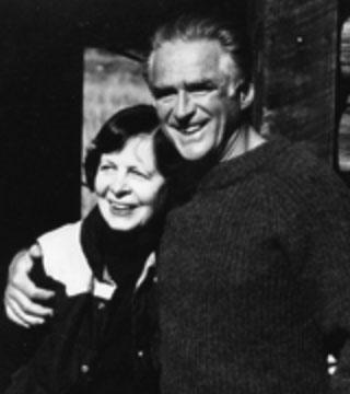Isabel & Stuart Mace thumbnail