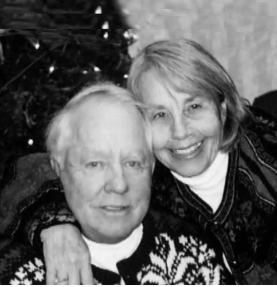 Marsha & Jack Brendlinger thumbnail