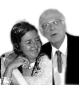 Nancy & Bob Odén thumbnail