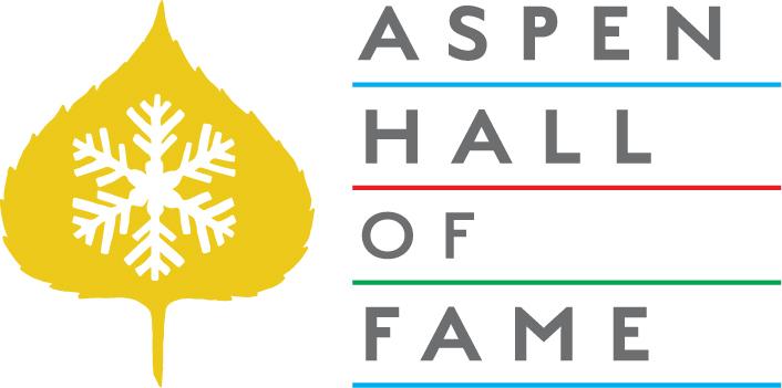Aspen Hall of Fame