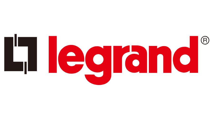Legrand thumbnail