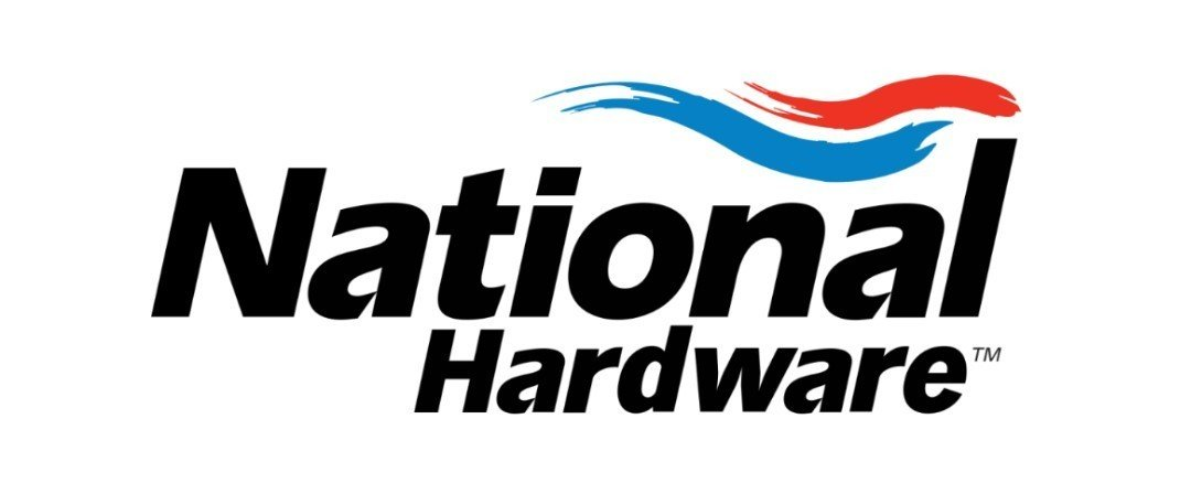 National Hardware thumbnail