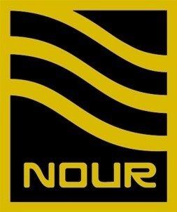 Nour Brushes thumbnail