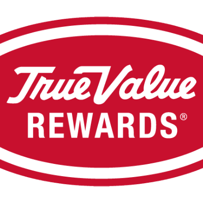 TV rewards