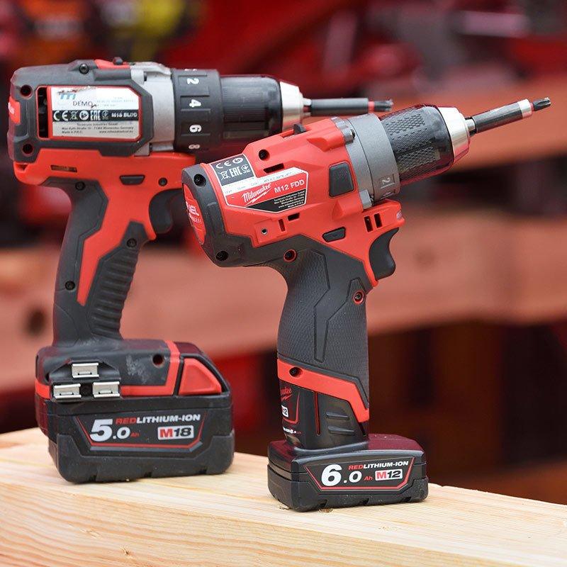 Tools thumbnail