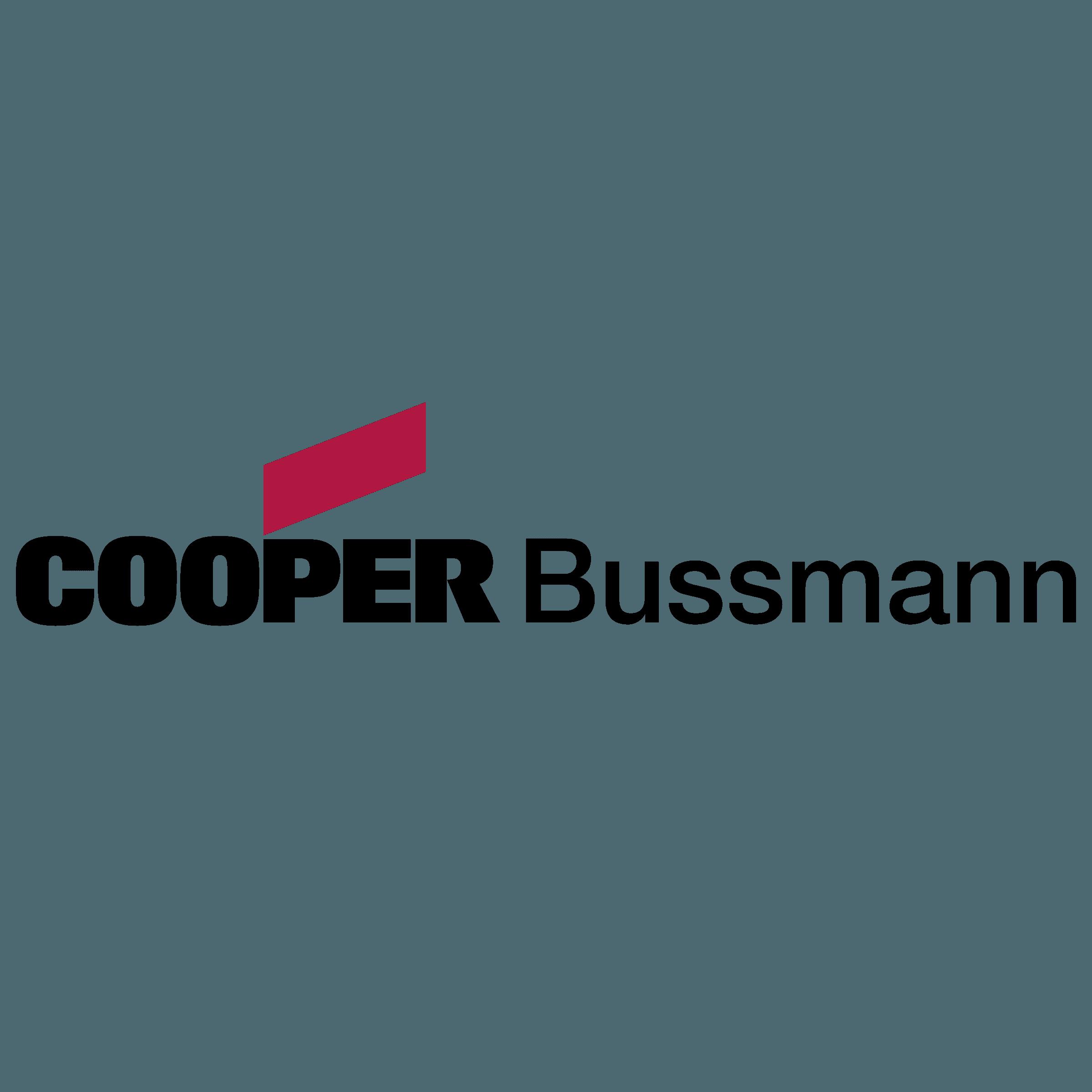 Cooper Bussmann thumbnail