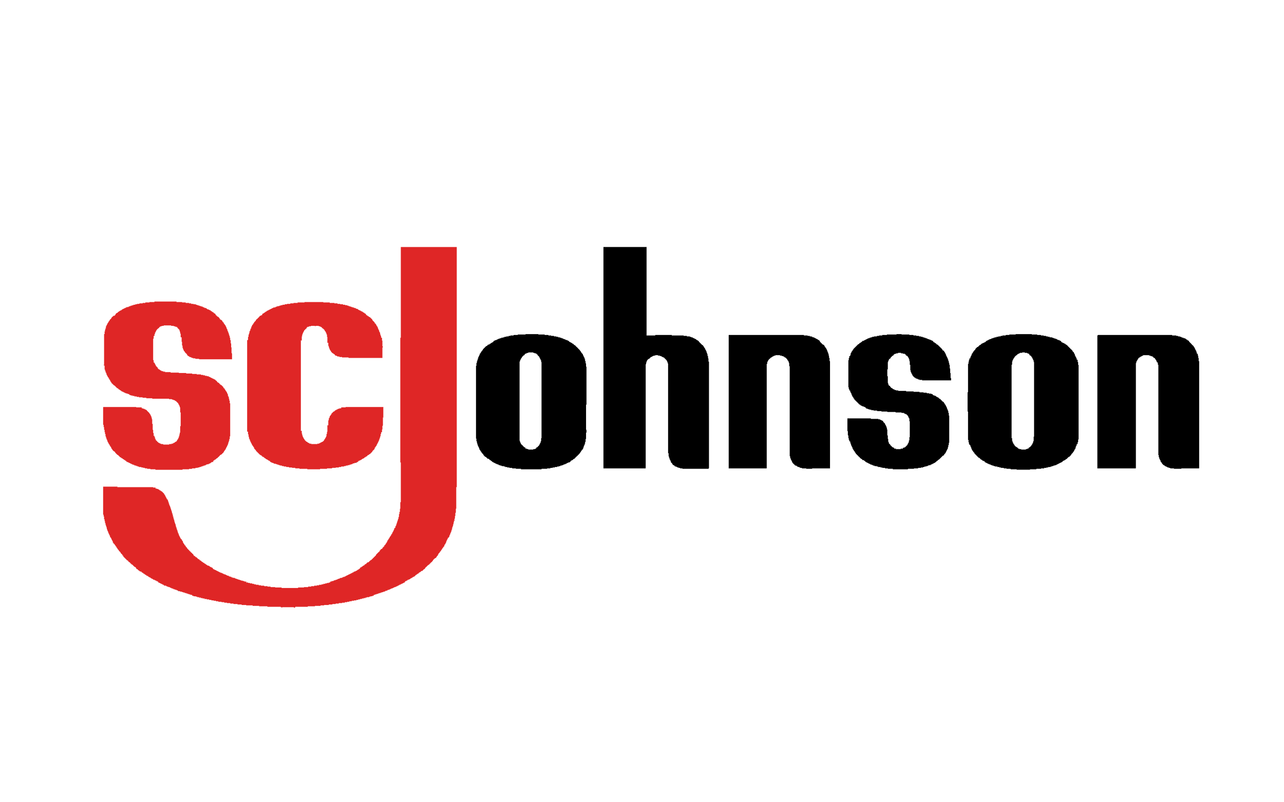SC Johnson thumbnail