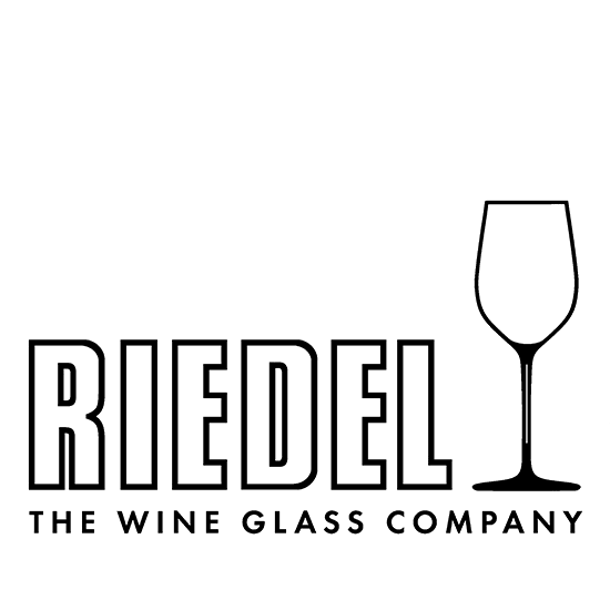 Riedel thumbnail