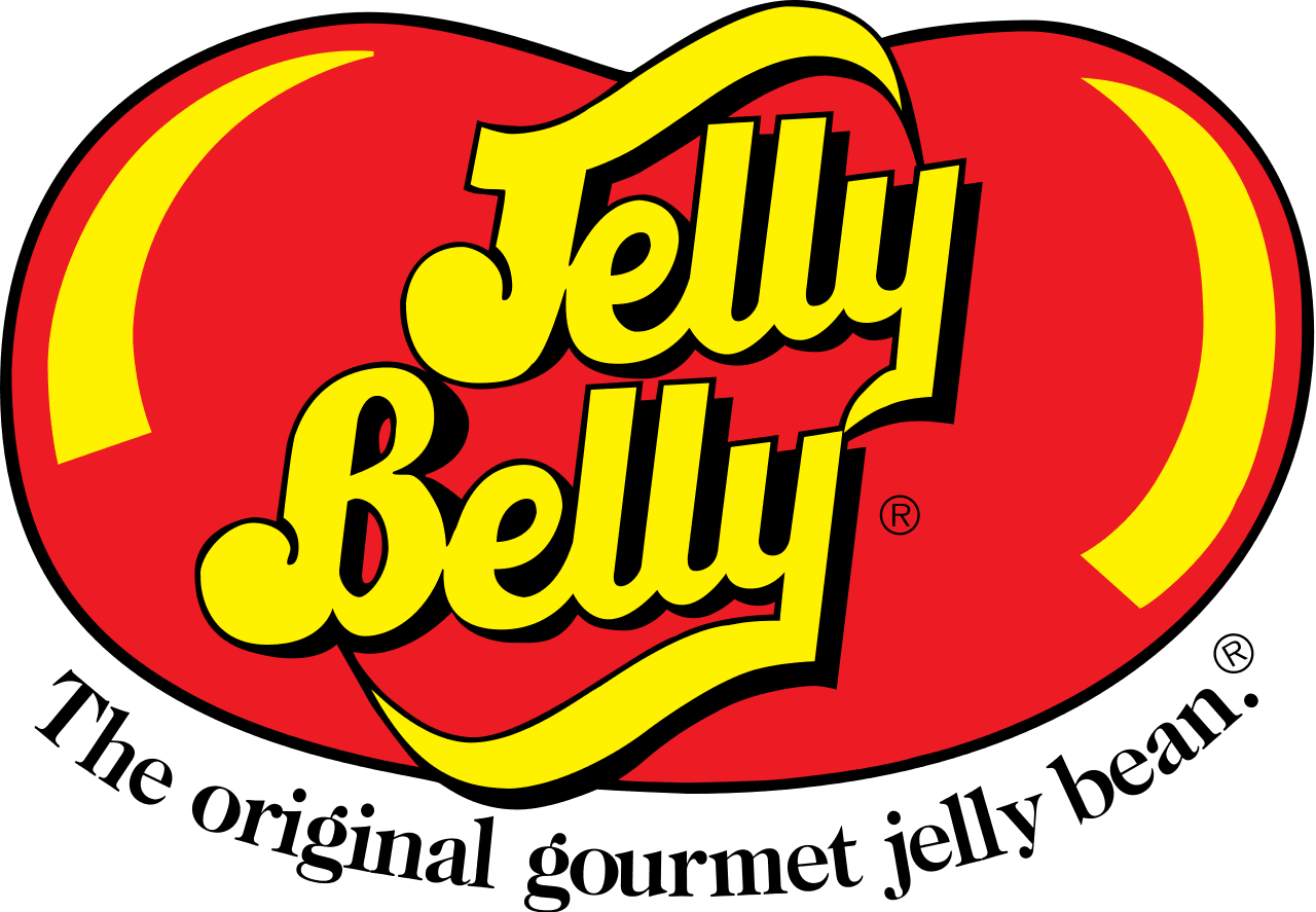 Jelly Belly thumbnail